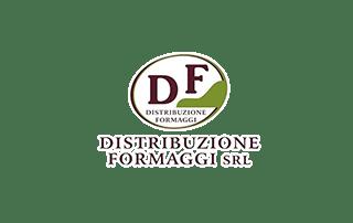 distribuzione-formaggi