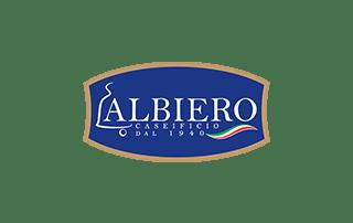 ALBIERO