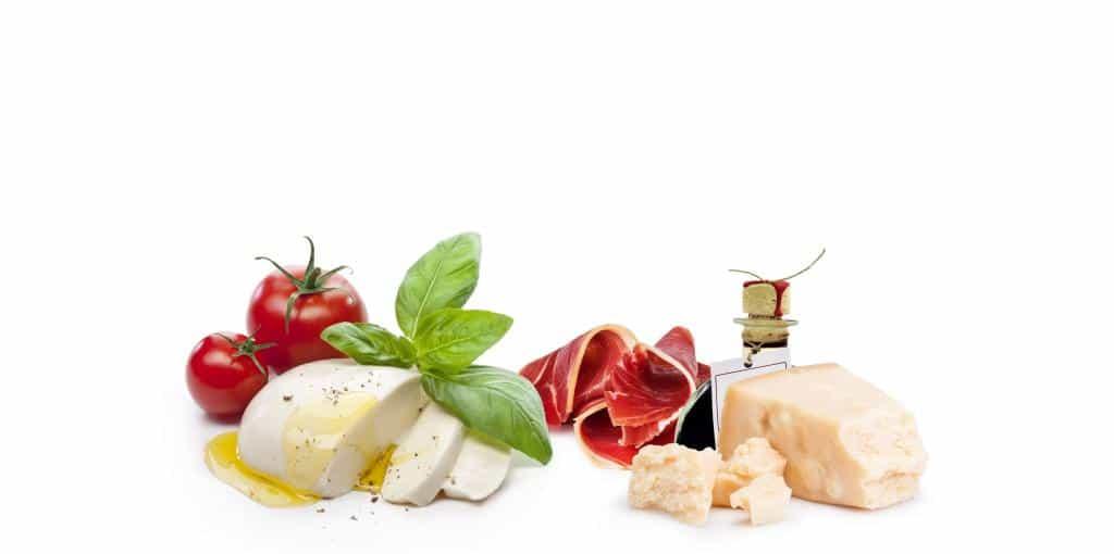 bellon-import-produits-italiens