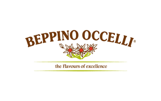 beppino-occelli fournisseur italien