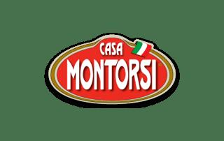CASa MONTORSI charcuterie italienne