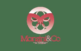 manzini-co distributeur italien