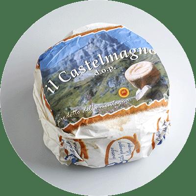 castelmagno AOP