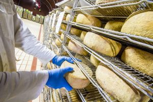 MEULES FROMAGES ITALIENS