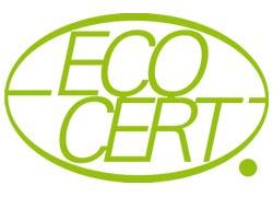 certification bio bellon import