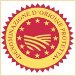 grossiste produits italiens