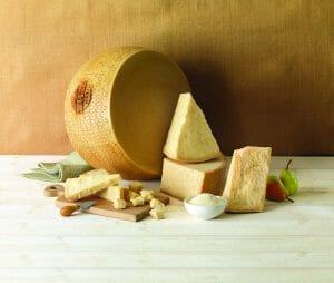 distribution parmigiano reggiano aop