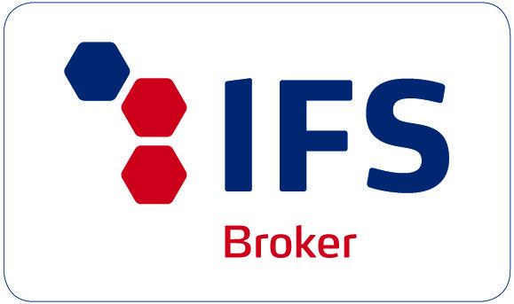 certification ifs broker