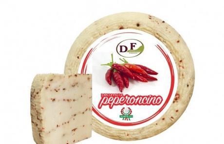 pecorino peperoncino