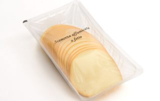fromages italiens barquette