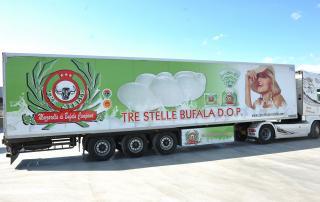 distributeur produits italiens