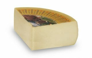 fournisseur de fromages iqf