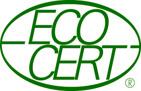 certification bio eco cert