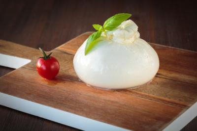 fromages italiens vente en gros
