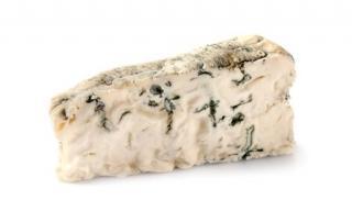 grossiste gorgonzola
