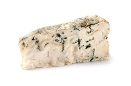 grossiste gorgonzola