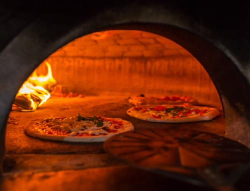 Mozzarella pour pizza: comment choisir la reine de la pizza?