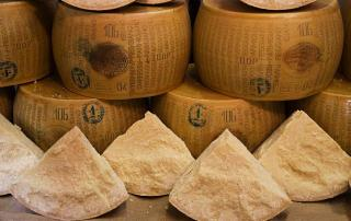 grossistes fromages durs