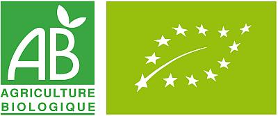 produits bio certifiés eco-cert