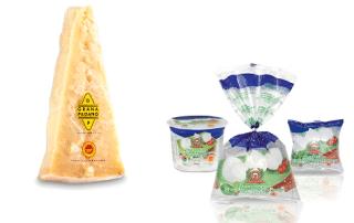 achat vente produits alimentaires italiens