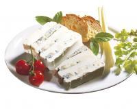 vente de gorgonzola au mascarpone