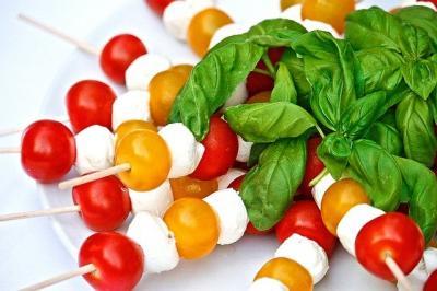 importateur produits italie
