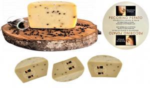Grossiste en fromages italiens et fromages mdd pour professionnels